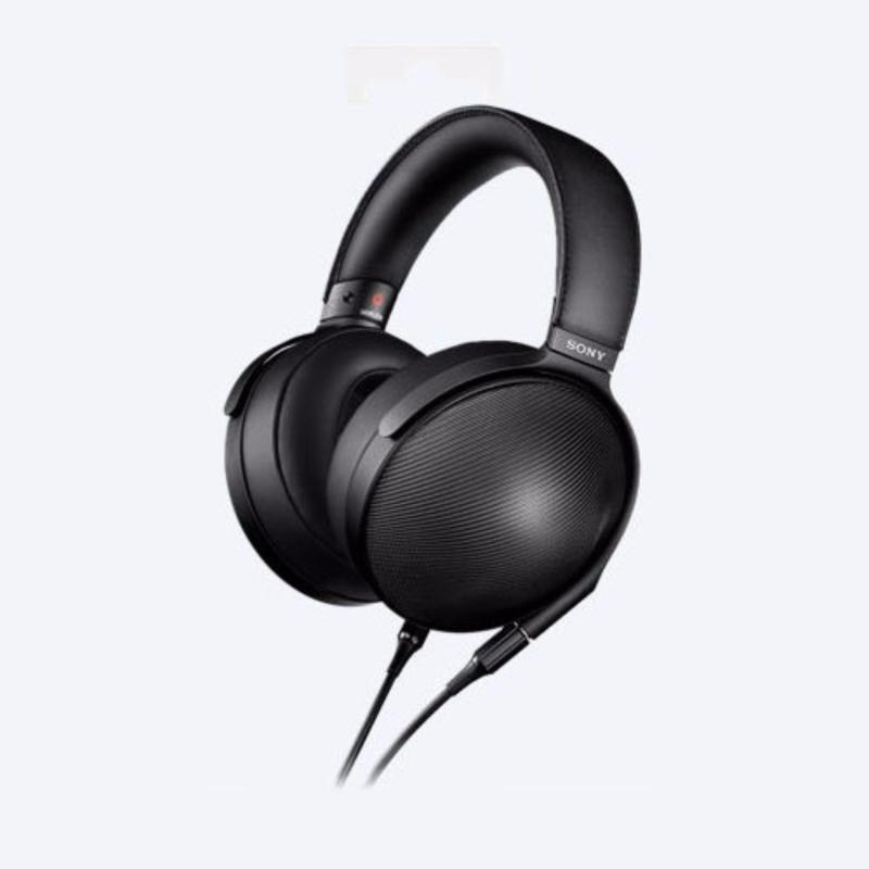 Sony Singapore MDR-Z1R Signature Series Premium High Resolution Headphones Singapore