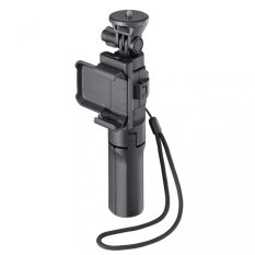 Sale Sony Singapore Vct Stg1 Shooting Grip With Live View Remote Mount For Action Cam Sony