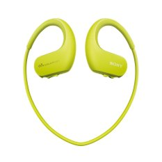 Price Comparisons For Sony Singapore Ws413 Waterproof And Dustproof Walkman Green