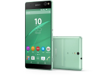 Sale Sony Xperia C5 Ultra Dual Lte Mint Export Online On Singapore