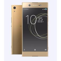 Best Price Sony Xperia Xa1 32Gb 3Gb Ram Gold 2017 Best Seller