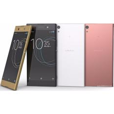 Top Rated Sony Xperia Xa1 Ultra Dual 4G G3226 Export Set