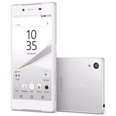 Get The Best Price For Sony Xperia Z5 E6683 Dual Sim 32Gb Export