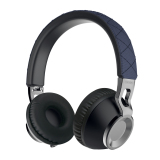 Sale Sound Intone Cx 05 Headphones Stereo Headset Blue Export Sound Intone Cheap
