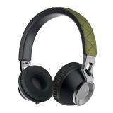 Low Price Sound Intone Cx 05 Headphones Stereo Headset Green Export