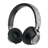 Price Sound Intone Cx 05 Headphones Stereo Headset Grey Export Sound Intone New