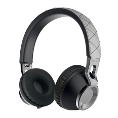 Sound Intone Cx 05 Headphones Stereo Headset Grey Export Lowest Price