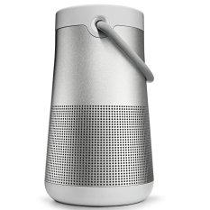For Sale Soundlink Revolve Bluetooth® Speaker