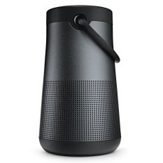 Soundlink Revolve Bluetooth® Speaker Coupon Code