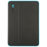 Speck Dura Folio Case For Ipad Mini 1 2 3 Slate Grey Lowest Price
