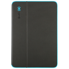 Who Sells The Cheapest Speck Dura Folio Case For Ipad Mini 1 2 3 Slate Grey Online