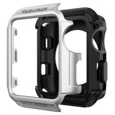 Spigen 42mm Tough Armor 2 for Apple Watch Series 3/2/1
