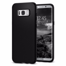 Buying Spigen Case For Samsung S8 Plus Liquid Air