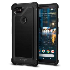 Where Can You Buy Spigen Google Pixel 2 Xl Case Rugged Armor Extra