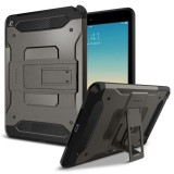 Who Sells Spigen Ipad Mini 4 Case Tough Armor The Cheapest