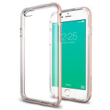 Buying Spigen Iphone 6S 6 Case Neo Hybrid Ex Rose Gold