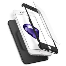Compare Spigen Iphone 7 Plus Thin Fit 360 Prices