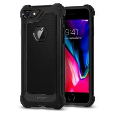 Buy Spigen Iphone 8 Iphone 7 Case Rugged Armor Extra Singapore