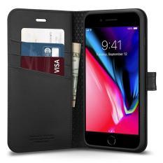 Review Spigen Iphone 8 Plus 7 Plus Case Wallet S Spigen