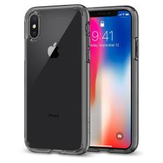 Best Buy Spigen Iphone X Case Ultra Hybrid
