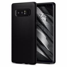Spigen Liquid Air Armor For Galaxy Note 8 Deal