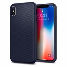 Price Spigen Liquid Air For Iphone X Spigen