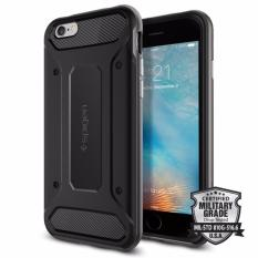 Spigen Neo Hybrid Carbon Phone Case For Iphone 6 6S Compare Prices