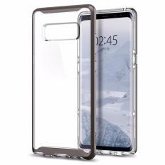 Buy Spigen Neo Hybrid Crystal For Samsung Galaxy Note 8
