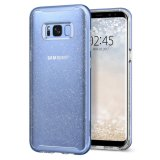 Spigen Neo Hybrid Crystal Glitter Case For Samsung S8 Price