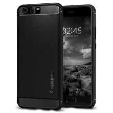 Compare Spigen Rugged Armor For Huawei P10 Plus Prices