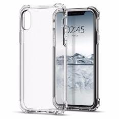 Top 10 Spigen Rugged Crystal For Iphone X