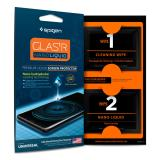 Spigen Screen Protector Glas Tr Nano Liquid On Line