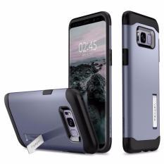 Price Comparisons Spigen Slim Armor For Samsung Galaxy S8 Plus