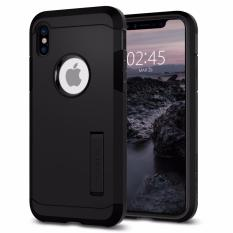 Who Sells Spigen Tough Armor For Iphone X