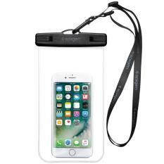 Spigen Velo A600 Universal Waterproof Phone Case Sale