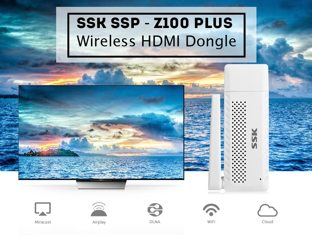 SSK - Buy SSK at Best Price in Singapore   www lazada sg