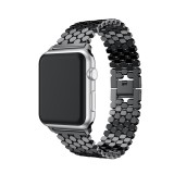 Stainless Steel Watch Band Replacement Strap For Iwatch Apple Watch 42Mm Intl Lowest Price