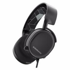 The Cheapest Steelseries Arctis 3 Gaming Headset Online