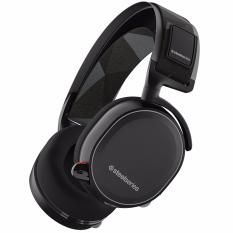 Steelseries Arctis 7 Wireless Gaming Headset Dts 7 1 Surround Steelseries Cheap On Singapore