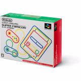Buy Cheap Super Nintendo Famicom Mini