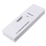 Buy Super Speed Ac 1200M Wireless Dual Band Usb 3 Wifi Adapter 2 4G 5 8G Dongle Online