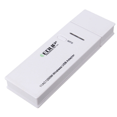Buy Super Speed Ac 1200M Wireless Dual Band Usb 3 Wifi Adapter 2 4G 5 8G Dongle