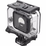 How To Get Super Suit Uber Protection Dive Housing For Hero5 Black