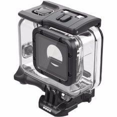 Buy Super Suit Uber Protection Dive Housing For Hero5 Black Cheap On Singapore