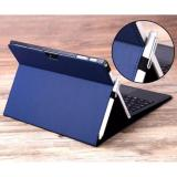 How To Get Surface Pro Casing Black