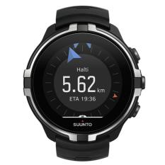 Buy Suunto Spartan Sport Wrist Hr Baro Stealth Online