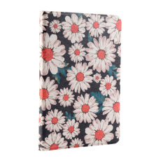 Buying Mipad2 A0101 Silicone Tablet Computer Drop Resistant Protective Case