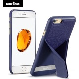 Deals For Take Fans Elegant Series Premium Pp Tu Leather 4 7 Inch Case Patent Design For Iphone 6 6S Navy