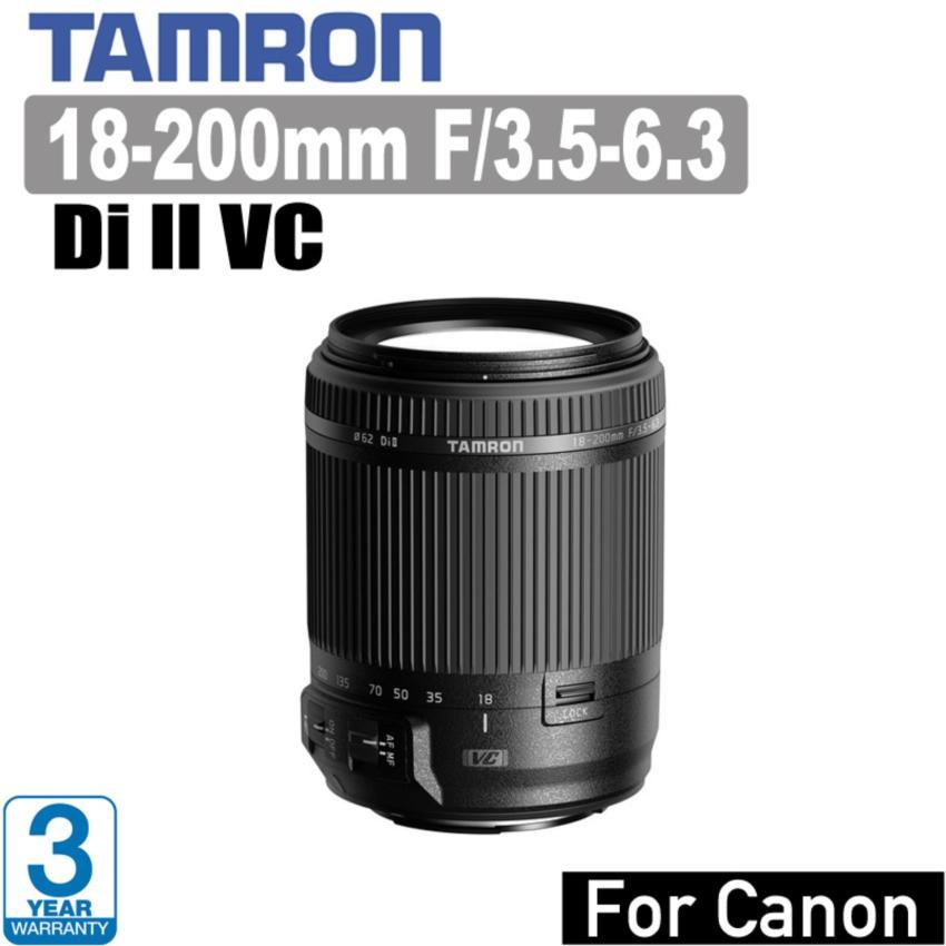 Latest Tamron Lenses Products | Enjoy Huge Discounts | Lazada SG