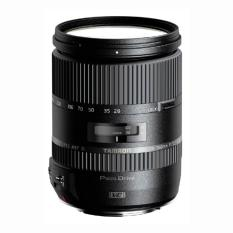 Recent Tamron 28 300Mm F 3 5 6 3 Di Vc Pzd Zoom Lens For Canon Black